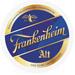 frankenheimer