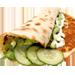 lahamcun-salat