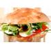 salattasche